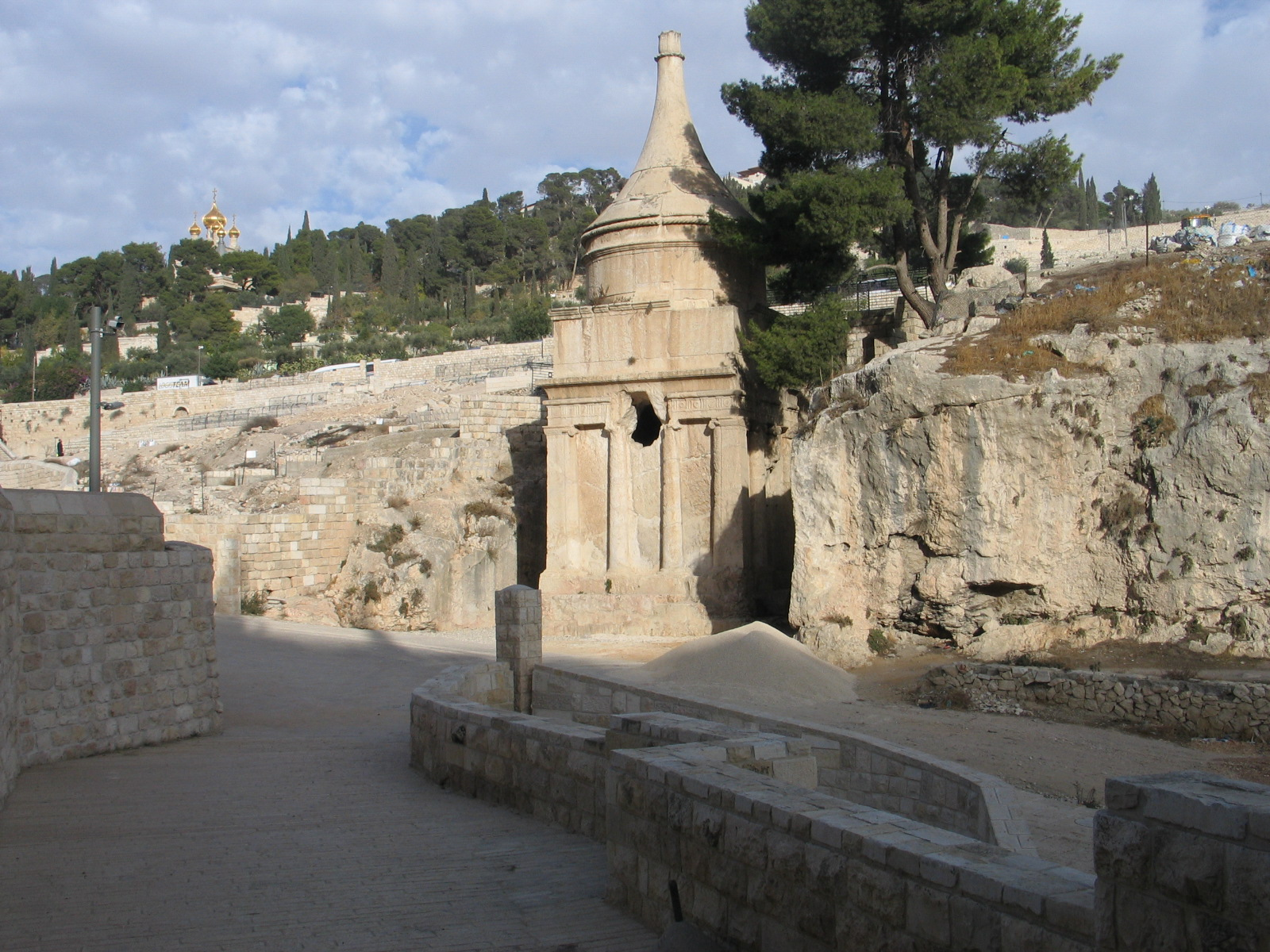 juden steine grab