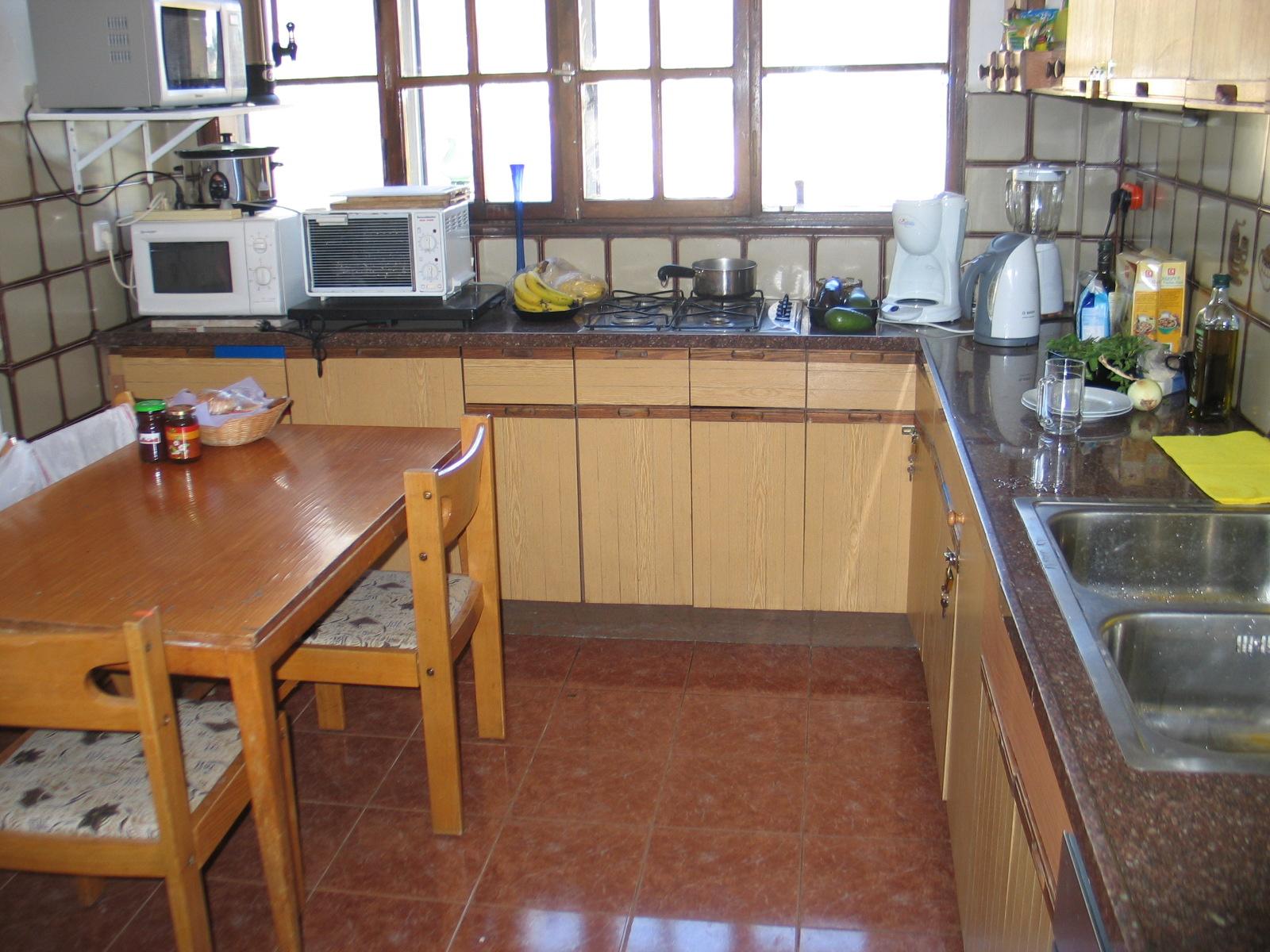 sehenswürdigkeiten in jerusalem (altstadt) bilderserie fotos dsl - Koschere Küche